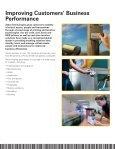 Product Portfolio Brochure - Zebra - Page 2