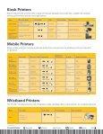 Product Portfolio Brochure - Zebra - Page 4