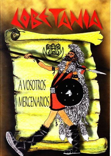 Primera Edicion Revista Merceanios de Lobetania.pdf