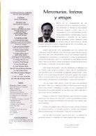 Primera Edicion Revista Merceanios de Lobetania.pdf - Page 2