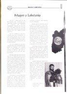 Primera Edicion Revista Merceanios de Lobetania.pdf - Page 4