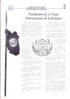 Primera Edicion Revista Merceanios de Lobetania.pdf - Page 5