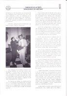Primera Edicion Revista Merceanios de Lobetania.pdf - Page 6