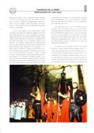 Primera Edicion Revista Merceanios de Lobetania.pdf - Page 7