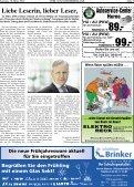 Bürgerservice - Page 3