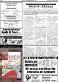 Bürgerservice - Page 4