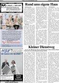 Bürgerservice - Page 6