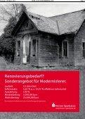 Bürgerservice - Page 7