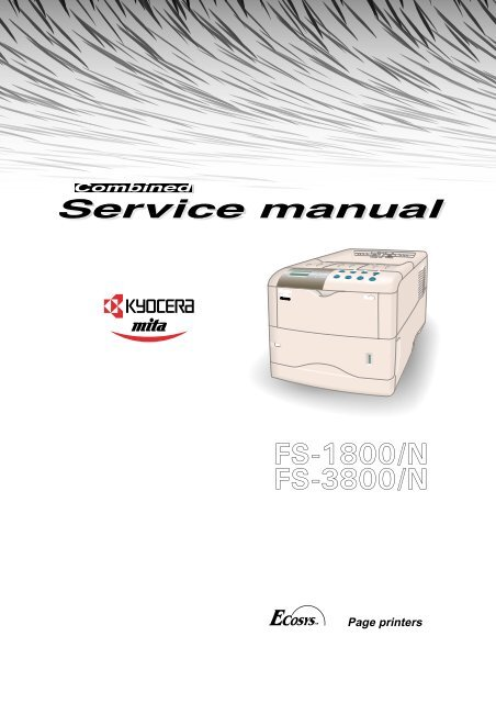 KYOCERA FS-C8100DN PRINTER PCL UNI PRINT WINDOWS VISTA DRIVER DOWNLOAD