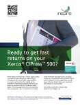 Download - Xerox - Page 3