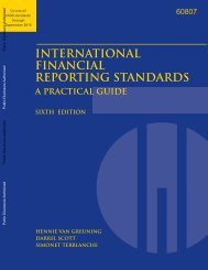International Financial Reporting Standards_guide.pdf