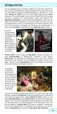 Pilgern für Fortgeschrittene - Birnenpalme.de - Seite 5