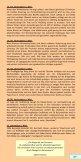 Pilgern für Fortgeschrittene - Birnenpalme.de - Seite 7