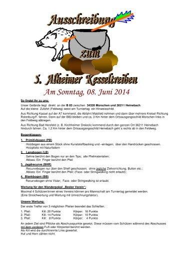 Download - Alheimer Bogengilde eV