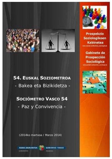 sociometro_PPC