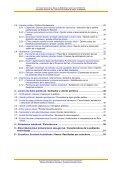 sociometro_PPC - Page 4