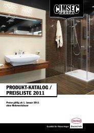 CIMSEC Profi Preisliste 2011.pdf
