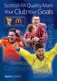 Download - Scottish Football Association