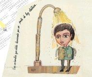 luz artificial.indd - Prisa Ediciones