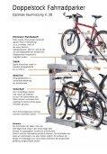 Doppelstockparker - Orion Bausysteme GmbH - Seite 2