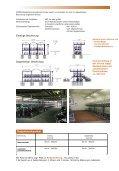 Doppelstockparker - Orion Bausysteme GmbH - Seite 5