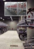 Doppelstockparker - Orion Bausysteme GmbH - Seite 7