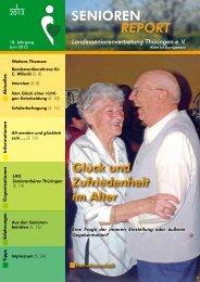 Seniorenreport als PDF-Datei öffnen - Landesseniorenvertretung ...