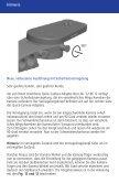 01 Hinweis 6-sprachig.qxd4 - Zeiss - Page 2