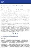 01 Hinweis 6-sprachig.qxd4 - Zeiss - Page 5
