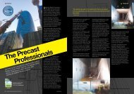 Baseline_Group_PDF - Australia's Best Magazines
