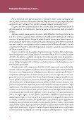 salute libera tutti - Inmp - Page 6