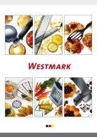 Eine Marke der Westmark GmbH - Seite 2