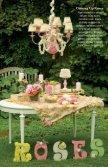 a budding romance - Hobby Lobby - Page 3