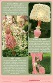 a budding romance - Hobby Lobby - Page 4