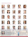 DER TREFFPUNKT für Entscheider im Bereich ... - VOV GmbH - Seite 3