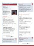 DER TREFFPUNKT für Entscheider im Bereich ... - VOV GmbH - Seite 4
