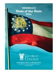 Georgia_s_State_of_the_State_Poll