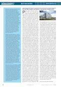 Strony rekomendowane - Wuala - Page 6