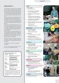FRAU DIPLOM-BETRIEBSWIRT - Countdown - Seite 3