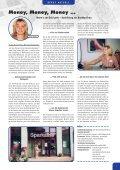 FRAU DIPLOM-BETRIEBSWIRT - Countdown - Seite 7