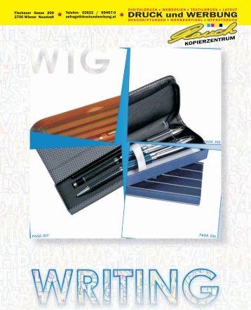 012 WTG - DRUCK und WERBUNG RAUCH