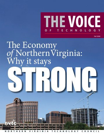 Download - Northern Virginia Technology Council