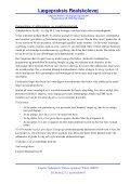 Lægepraksis Realskolevej - Page 2