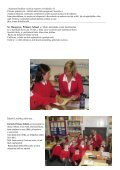 Course for teachers of English at Primary level - Dunfermline - Page 2