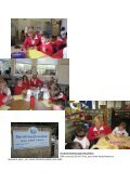 Course for teachers of English at Primary level - Dunfermline - Page 3