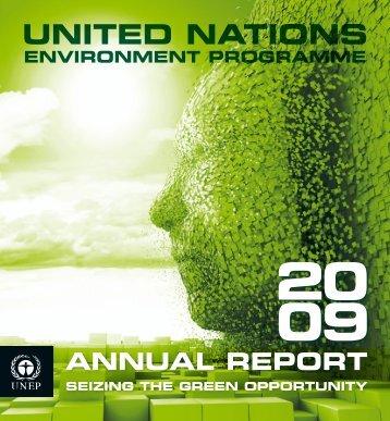English version - UNEP