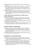studies and articles - Studia - Page 3