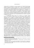 studies and articles - Studia - Page 7