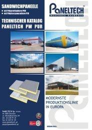 Katalog Techniczny_niemiecki_4.cdr - Paneltech