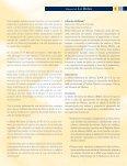 Guía para invertir en Bolsa - Actinver - Page 7
